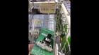 CO2  用のスピードコントローラー