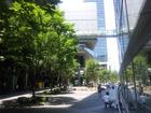 リズム株式会社のセミナーに行って来ました。