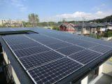 太陽光発電の家を買う